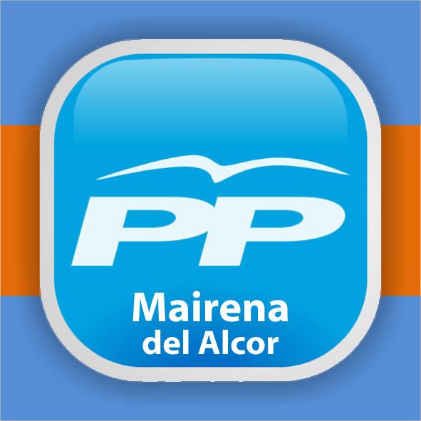 ppmairena