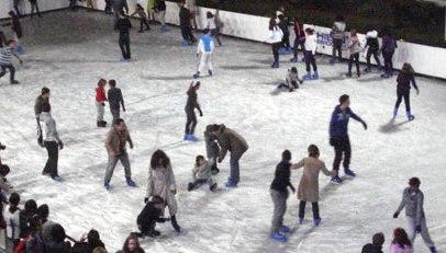 pista_hielo