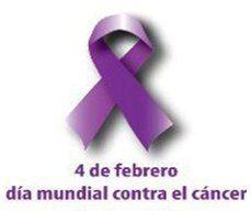 4-de-Febrero-del-dia-Mundial-Contra-el-Cancer
