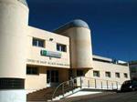 Centro_Salud_Mairena_del_Alcor_Alcalde_Manuel_Bustos