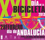 Dia_bicicleta_mairena-del-alcor_2013