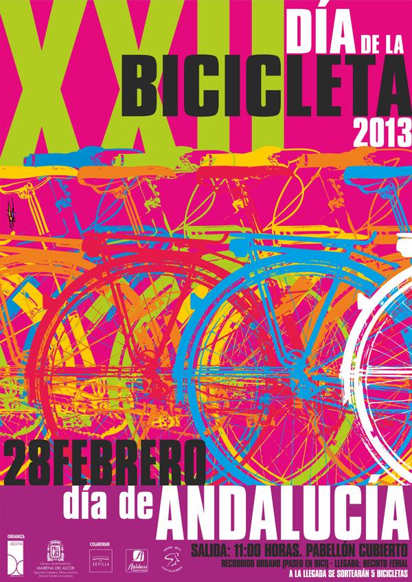 Dia_bicicleta_mairena-del-alcor_28f_2013