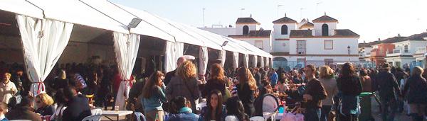Feria_Comercial_Tapa_2013