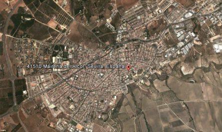Foto_aerea_Mairena_del_Alcor