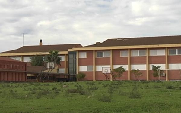 Instituto_los_alcores