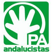 PA_andalucistas