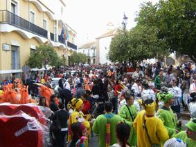 Pasacalles-Carnaval-Mairena-del-Alcor