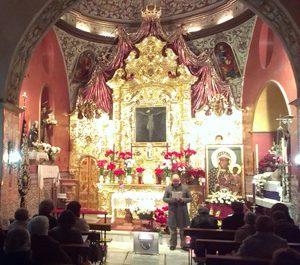 Virgen_de_Czestochowa_Capilla_Cristo_Carcel_Mairena_del_Alcor