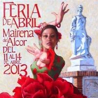 cartel_feria_mairena_del_alcor_2013