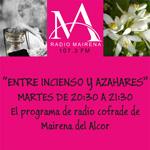 entre_incienso_y_azahares