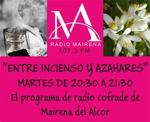 entre_incienso_y_azahares_radio_mairena