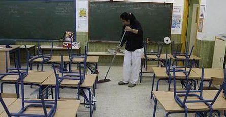 limpieza_aula_colegio