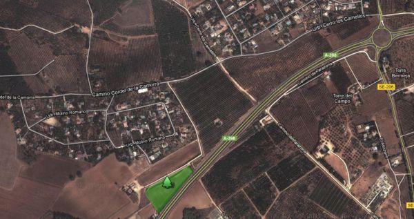 mapa_cerro_trujillo