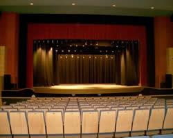 teatro_villa
