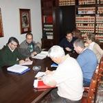Firma-Acuerdo-Horario-Empleados-Municipales_150