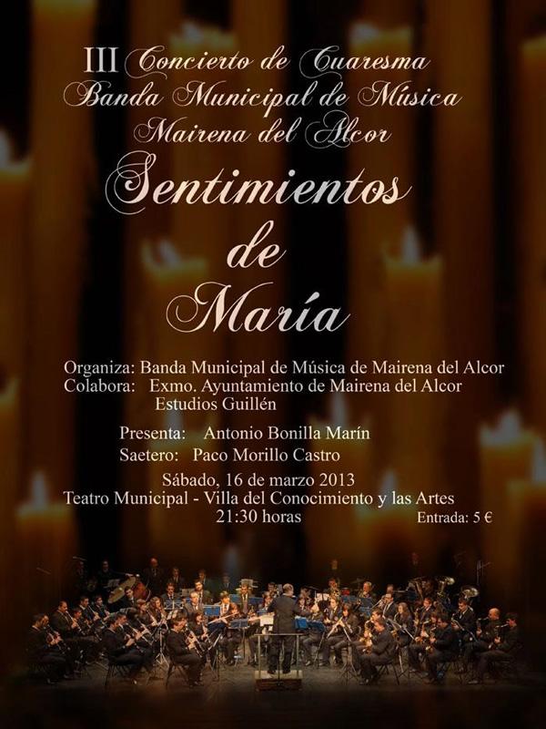 III-Concierto-de-Cuaresma-Banda-Municipal-de-Música-de-Mairena-del-Alcor-
