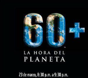 La_Hora_del_Planeta_2013