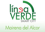 Descarga Linea Verde en tu móvil Android o  Iphone.