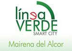 Linea_verde_Mairena_del_Alcor_150