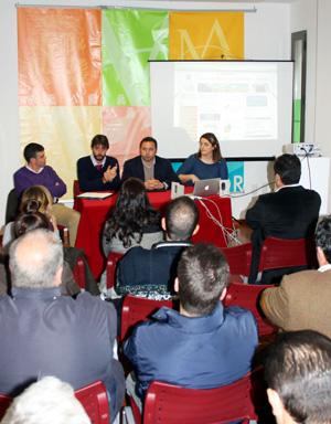 Presentacion-Linea-Verde-Mairena-del-Alcor