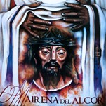 Programa_semana_santa_Mairena_del_Alcor_2013