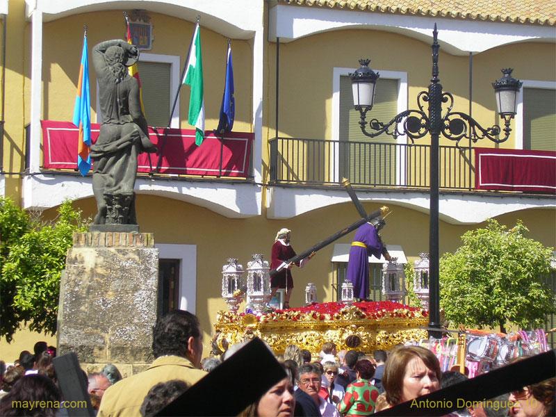 jesus_por_el_ayuntamiento_mairena_del_alcor