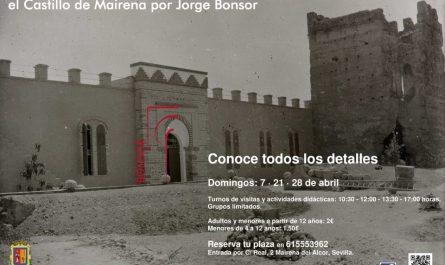 110_aniversario_Castillo_de_Luna_Mairena_del_Alcor