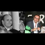 Carlos_Herrera_Curro_Pregonero_Feria_Mairena