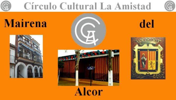 Circulo_Cultural_La_Amistad_Mairena_del_Alcor