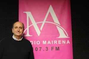 Francisco_López_Pregonero2013