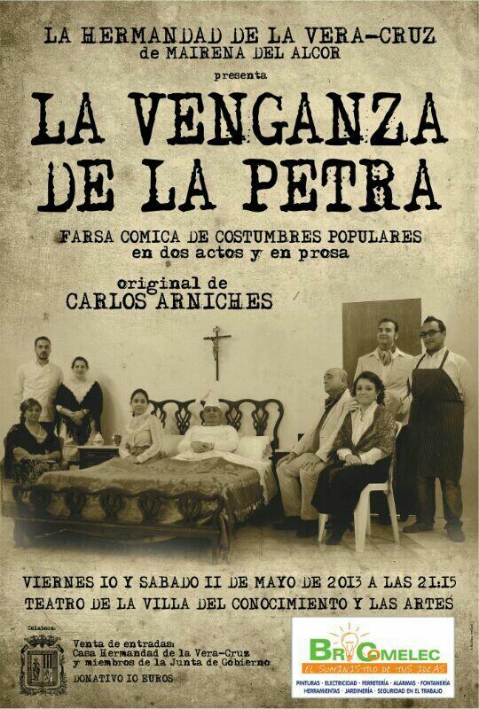 La_venganza_de_Petra-Vera-Cruz_Mairena_del_Alcor