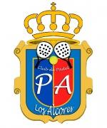 Logo_padel_los_alcores