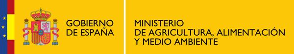 Ministerio_de_Agricultura_Alimentación_y_Medio_Ambiente