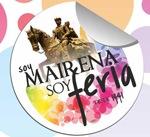Soy_mairena_soy_feria