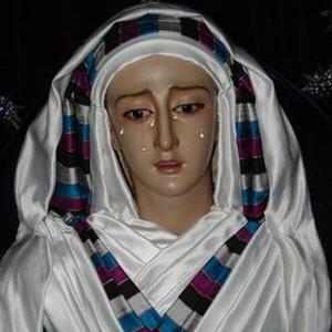 Virgen_Soledad_Mairena_del_Alcor_hebrea