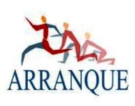 Logo de Iniciati@: Arranque