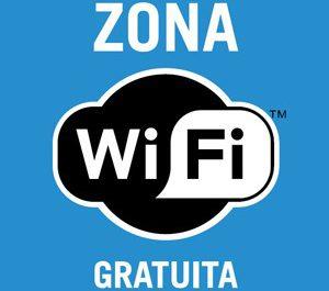 zona_wifi_gratis