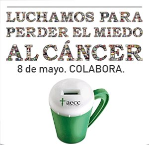 8mayo_colabora_contra_el_cancer