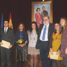 Becas_JM_Lara_Mairena_del_Alcor