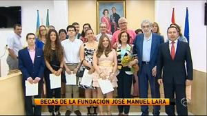 Becas_de_la_fundacion_jose_manuel_lara_2013