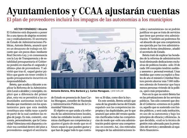 Diario_El_Mundo_ayuntamientos_CCAA_30042012