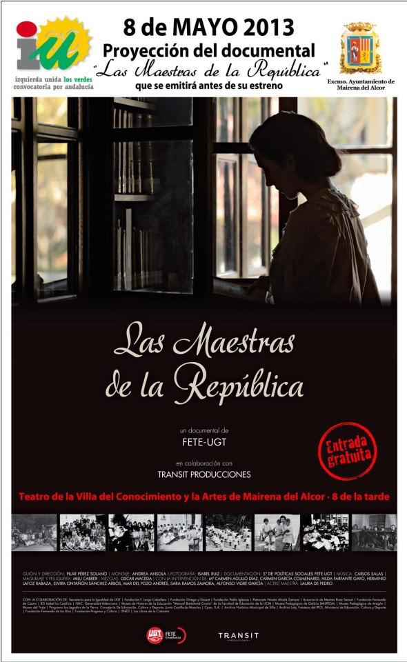 Maestras_de_la_Republica