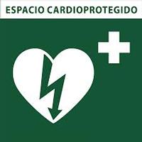 espacio_cardioprotegido