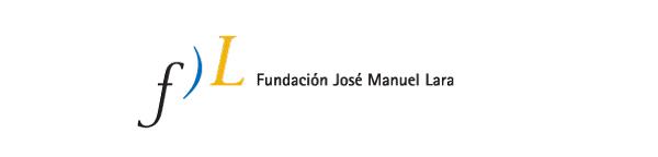 Fundación José Manuel Lara. Divulgación y fomento de la cultura hispana y, especialmente, de la andaluza