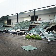 tornado_care