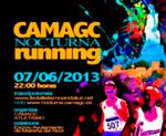CAMAGC-Nocturna-Running