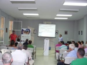 CampeonatoFutbol7I
