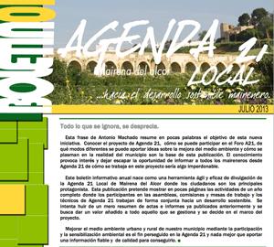 Agenda-21-Local