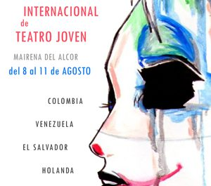 CARTEL_peq_Encuentro-Teatro-Joven