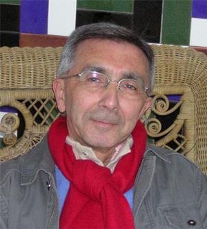 Don-Luis